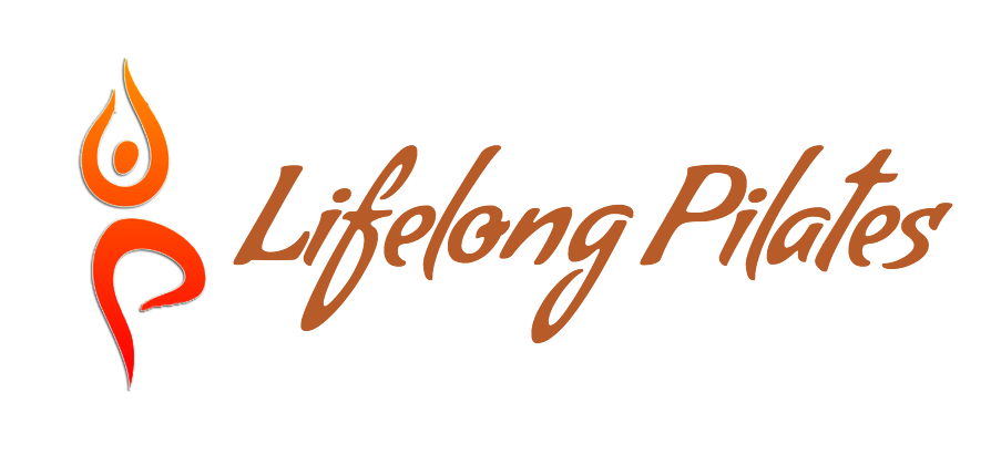LifeLong Pilates - Dallas-Fort Worth | Colleyville